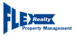 Flex Realty Property  Management